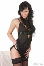 Busty Babe Stacy Da Silva-01