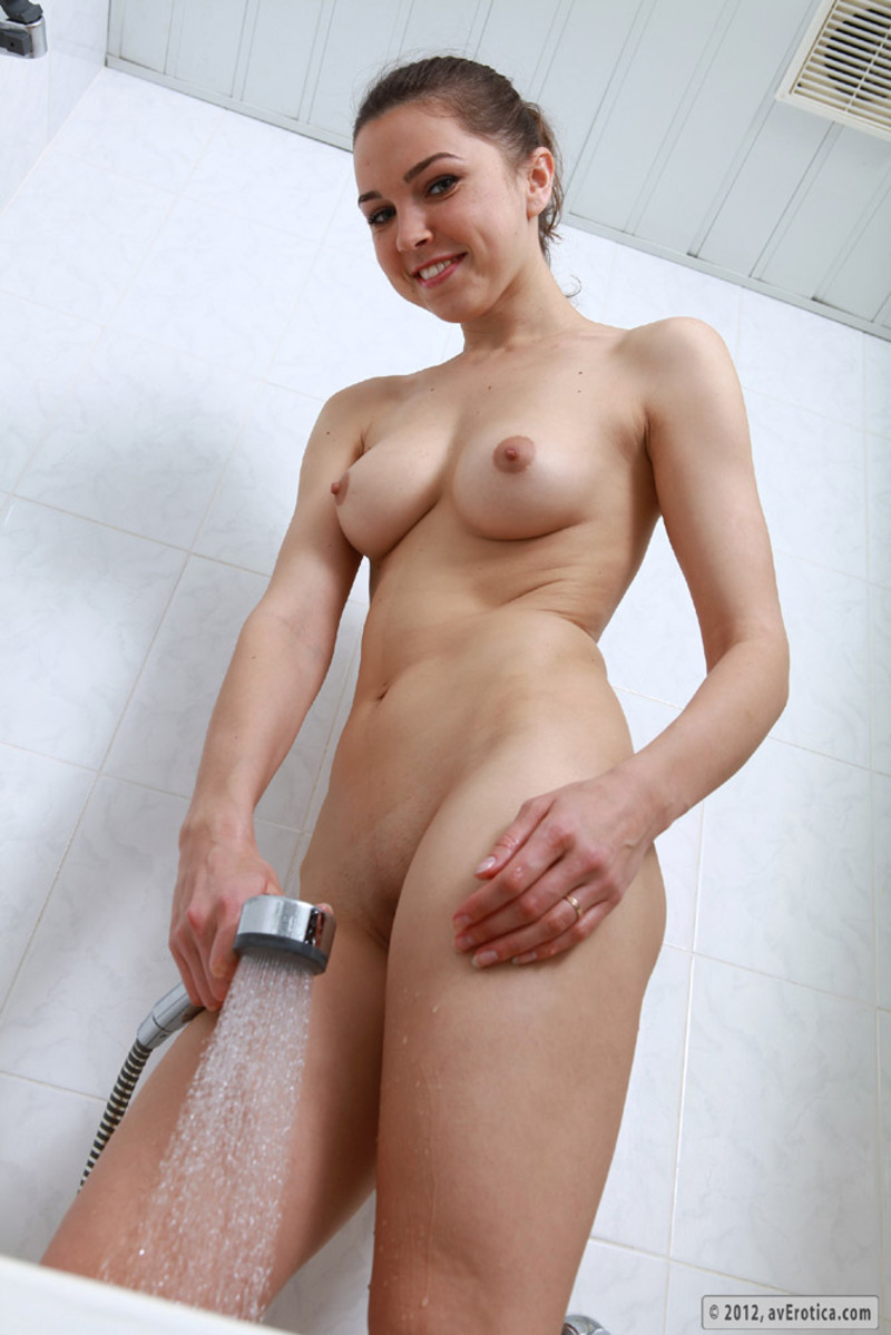 Teens taking showers naked, ancient chinese sexy porno beauty