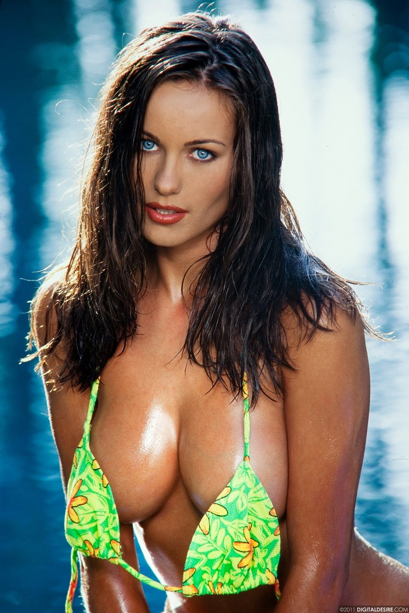 Kyla Cole is remastered in this incredible pictorial-02