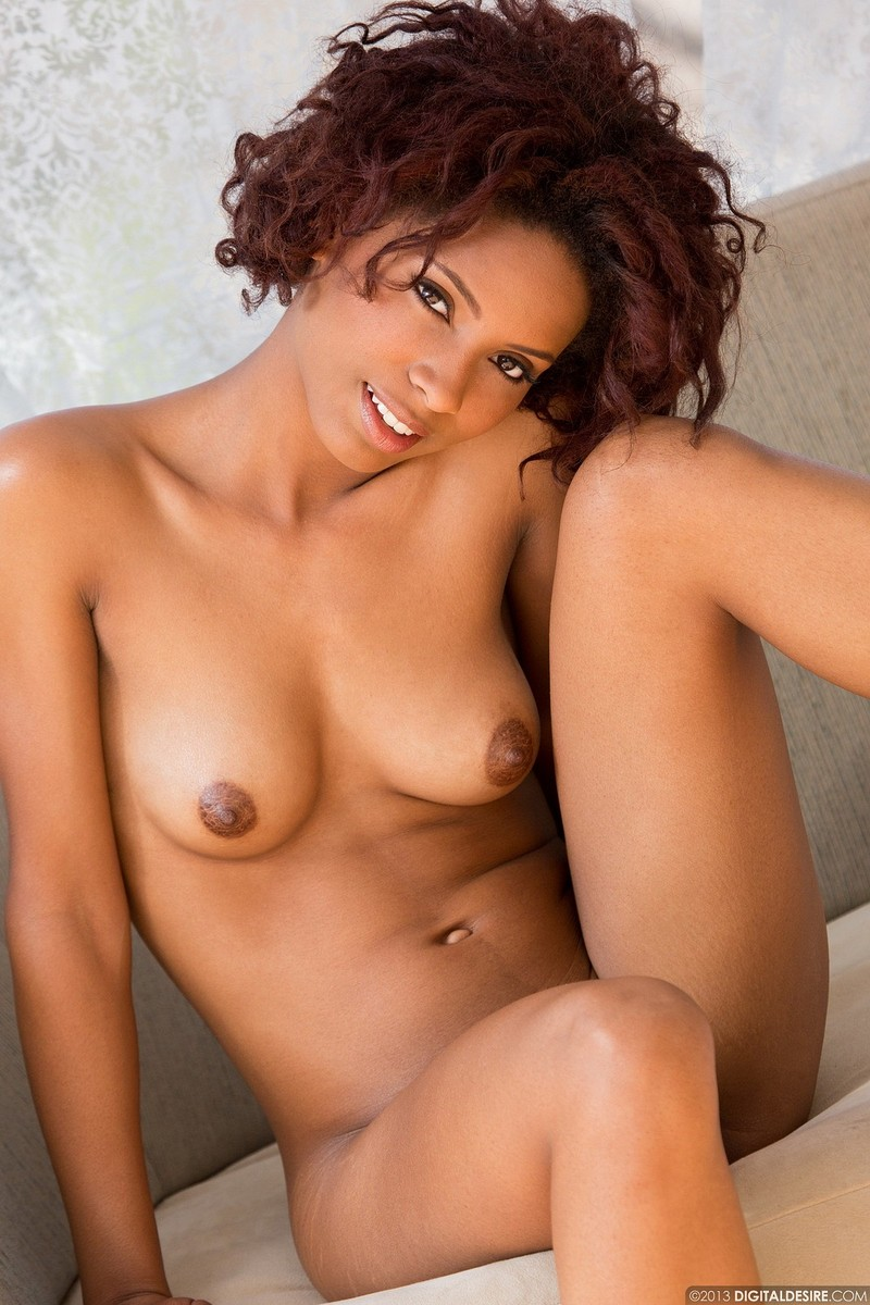 beautiful black porn woman