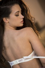 Damn Hot Babe Gia Paige-05