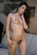 Damn Hot Babe Gia Paige-15
