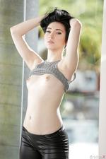 Hot Nude Aria Alexander-04