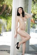 Hot Nude Aria Alexander-09