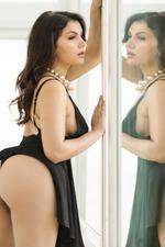 Busty Brunette Babe Valentina Nappi-04