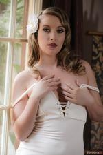 Hot Curvy Pornstar Harley Jade-04