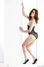 Jenna Ross-03