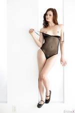 Jenna Ross-04