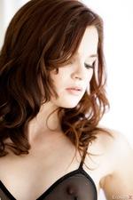Jenna Ross-08