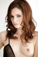 Jenna Ross-09