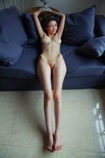 Busty Mila Looks Damn Sexy-02