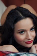 Lovely Naked Girl Ardelia-15