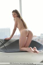 Naked Lovely Kendra-07