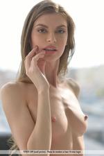 Naked Lovely Kendra-09