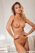 Beautiful Busty Rena-08