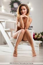Naked Sexy Rena-05