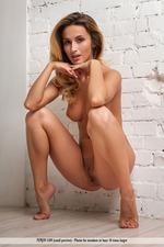 Naked Sexy Rena-13