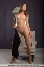Nude Teen Luna Moonie-04