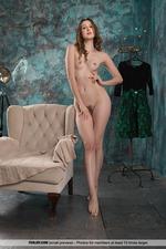 Sweet Naked Dara-04