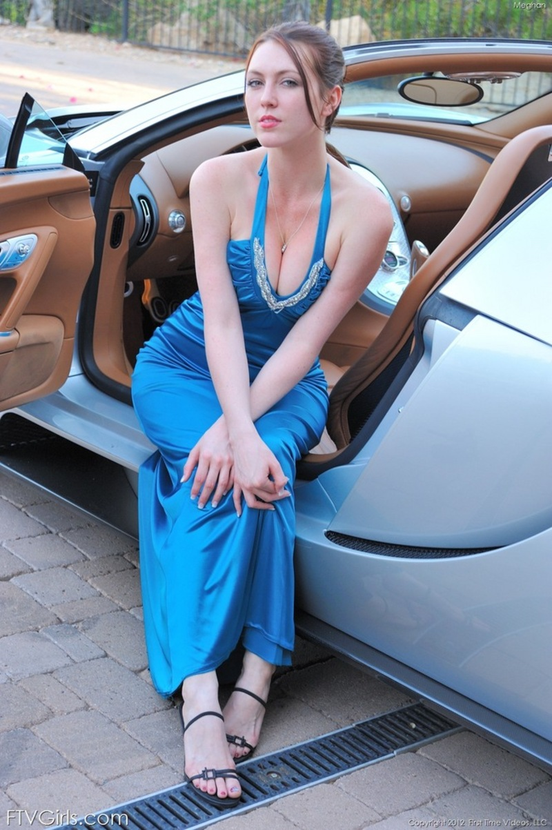 naked girl and fast car - free galleryftvgirls | naked neighbour