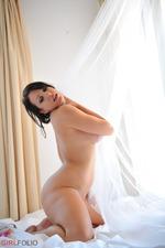 Busty Playful Nina Leigh-02