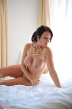 Busty Playful Nina Leigh-03