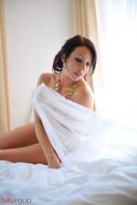 Busty Playful Nina Leigh-04