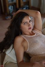 Francesca Dicaprio-01
