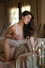 Francesca Dicaprio-02