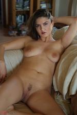 Francesca Dicaprio-11
