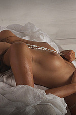 Naked forms-11