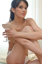 Naked Luiza-16