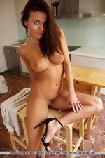 Vanessa Decker-05