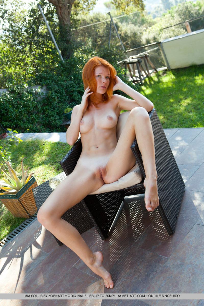 гей порно альбиносы