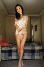 Aurelia Perez-15