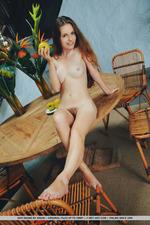 Sofi Shane Stripping-10