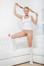 Sweet Sarika Masturbates-04