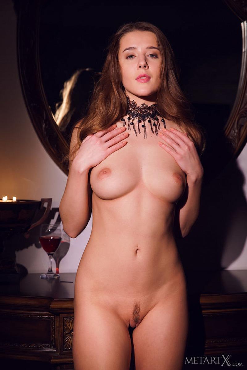Sexy Playful Sybil-02