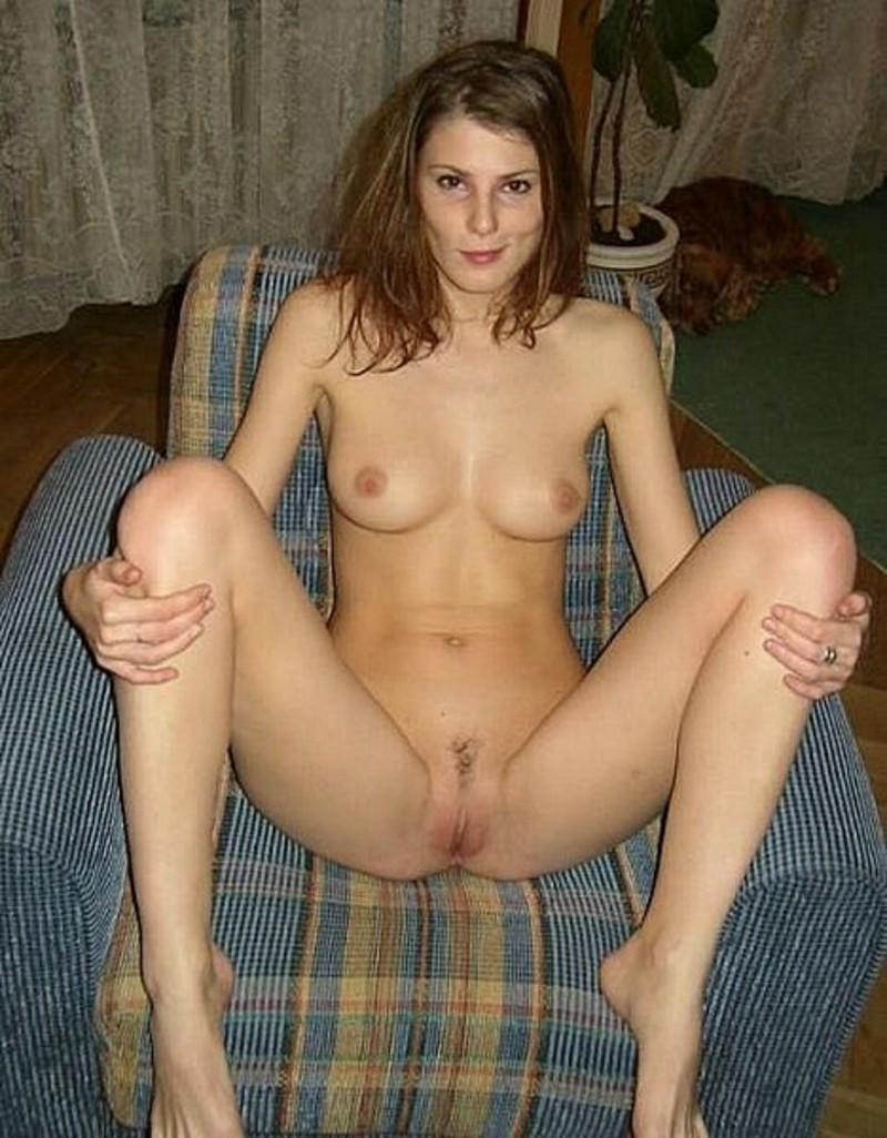 Free mature sex woman