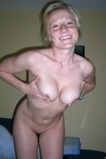 Busty blonde bombshells posing naked-01