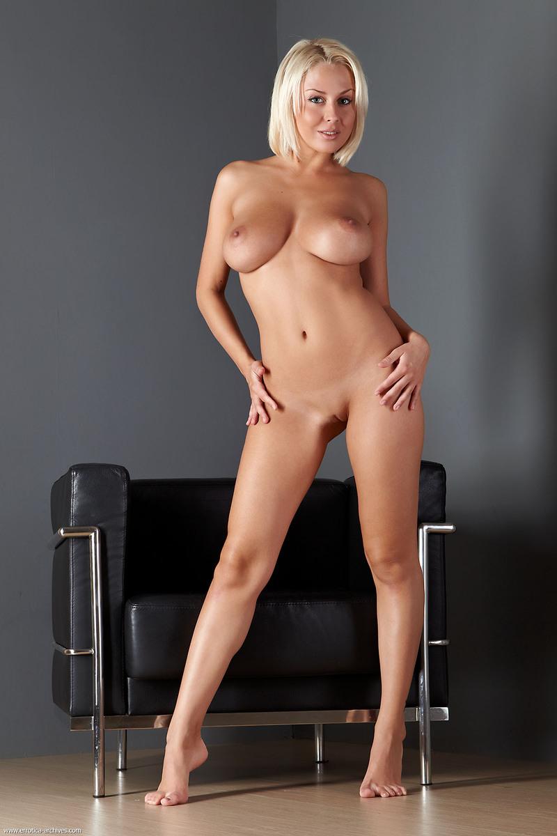 Hallgate lundon nude patch porn porn star