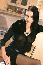 Marie In Black-02
