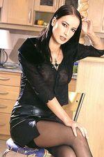 Marie In Black-03
