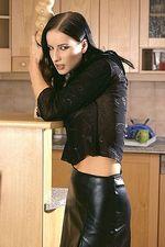 Marie In Black-06