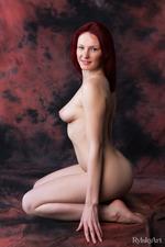 Sexy Redhead Babe Rachel Fox-01