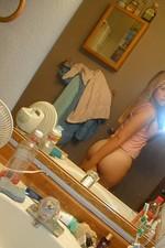 Naked amateur honeys-05