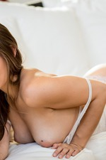 Cassidy Klein Gets Horny-03