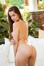 Cassidy Klein Gets Horny-09
