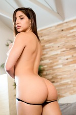 The Obsession -  Featuring Abella Danger-04