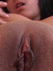 Pussy closeups